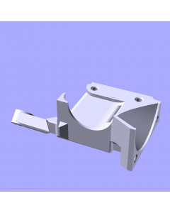 extruder-cover.stl