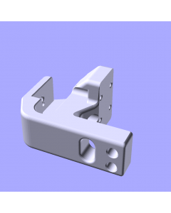 Rear_Bed_Mount_Right_x1.stl