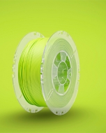 PrintMe E-HT PLA 1.75mm 0,85kg - Intensive Green