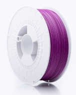 PrintMe EcoLine PLA 1.75mm 1kg - Heather Violet