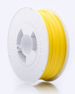 PrintMe EcoLine PLA 1.75mm 1kg - Lemon Drop